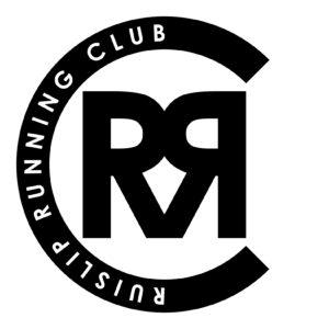 Ruislip Running Club
